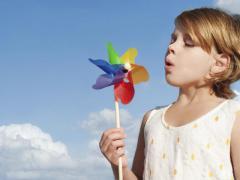 Каждый десятый житель планеты страдает бронхиальной астмой