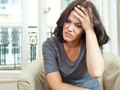 Отсутствие лечения может привести к атрофии мышц