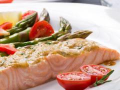 Правильное питание поможет защитить от рецидива