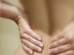 При острой боли нужно немедленно облегчить состояние больному