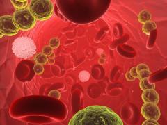 Под эктимой понимается инфекция кожи, которая вызывается стрептококком