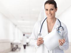 Лечение назначается после обследования пациента
