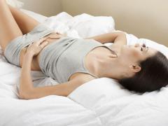 Воспаление кишечника - это не диагноз, а комплекс симптомов