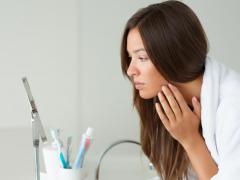 Постельные клопы могут привести к развитию различных заболеваний