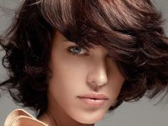 Натуральная хна не наносит вреда волосам