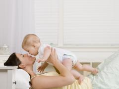 Под энурезом понимается недержание мочи у ребенка
