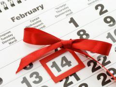 Ременс помогает восстановить менструальный цикл у женщин