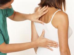 К лечению артроза нужно приступать немедленно