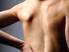 Артроз успешно поддается лечению на ранней стадии