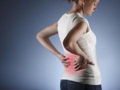 Женщины чаще страдают мочекаменной болезнью