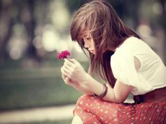 Перепады настроения свойственны каждому человеку