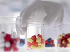 Для лечения глистов существует множество препаратов