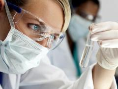 Группа особо опасных инфекций носит название карантинные