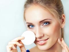 Заболевания кожи могут возникать по различным причинам