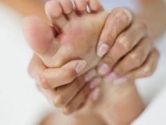 Профилактика заключается в увеличении выносливости мышечно-связочного аппарата