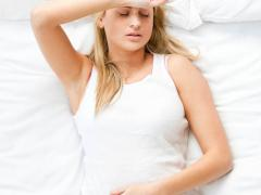 Гинекологи до сих пор не знают настоящей причины появления кисты у женщин