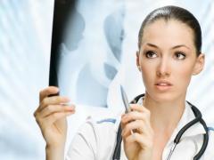 Лечение кисты яичника зависит от ее вида