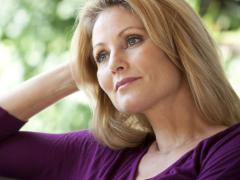 Менопауза не является самостоятельным заболеванием