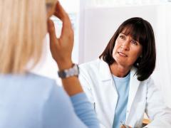 Лучшего всего предотвратить появление негативных признаков менопаузы