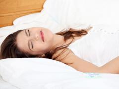 Для гастрита характерна явная симптоматика