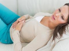 Гастрит является заболеванием слизистой желудка