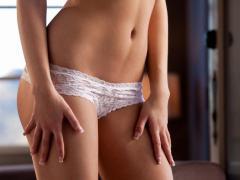 Молочницу рассматривают как заболевание, которое передается половым путем