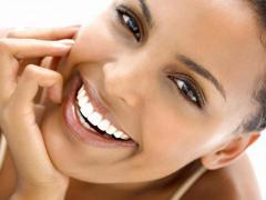 Для предотвращения глоссита нужно не забывать о мерах профилактики