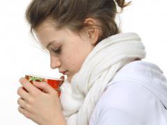 Циклоферон эффективен при борьбе с вирусными и бактериальными инфекциями