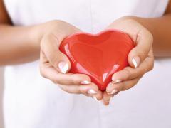 Высокий уровень липопротеидов низкой плотности приводит к болезням сердца