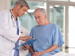 Схему лечения должен устанавливать лечащий врач