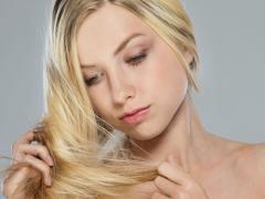 Выпадение волос является вполне естественным процессом
