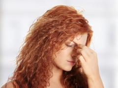 Гайморит считается достаточно распространенным заболеванием