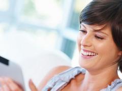 Некоторые пациенты отзываются негативно об Изониазиде