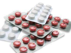 Препарат Цинт помогает нормализовать артериальное давление
