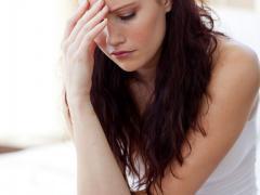 При нарушении структур миометрия могут образовываться опухоли