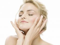 Бадяга используется для лечения многих кожных проблем