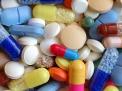 На фармацевтическом рынке появилось много аналогов Мильгаммы