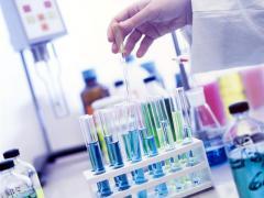 Ученые постоянно ищут средство, которое продлевает жизнь человека