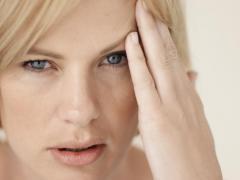 Гипертония может быть наследственным заболеванием