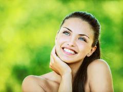 Удаление зубного камня ультразвуком имеет некоторые противопоказания