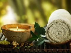 Удалять папилломы в домашних условиях опасно для здоровья