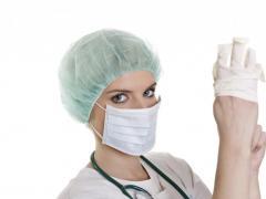 Многие болезни коварны своим бессимптомным протеканием