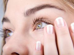 Симптомы вирусного конъюнктивита проявляются спустя неделю