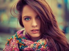 Конъюнктивит представляет собой воспаление слизистой оболочки глаза