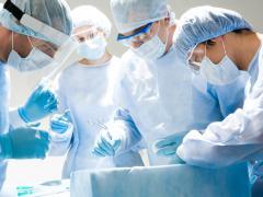 Профилактика образования свища зависит только от врача-хирурга