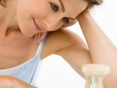 При отказе женщиной от операции используются альтернативные средства