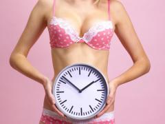Менопауза является естественным физиологическим состоянием у женщин