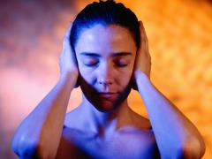 Нарушение кровоснабжения мозга может привести к серьезным последствиям