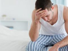 При наличии инфекции мужчина может испытывать боль при половом акте