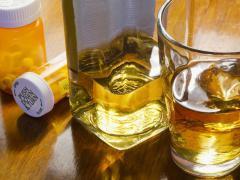 Кодирование начинают после проведения лечения от алкоголизма